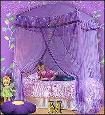 tinkerbell decorations for bedroom tinkerbell fairy bedroom disney fairy funky fairy fairytale