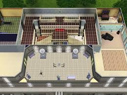 What Is An Inlaw Suite Meet The Hamiltons U2014 The Sims Forums
