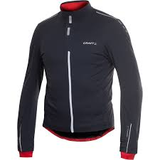 bike outerwear wiggle com craft elite bike pace windproof jacket cycling