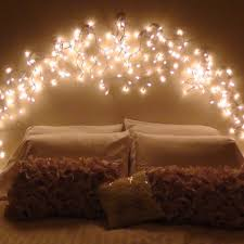 lighted pictures wall decor led wall decor ideas great choice for the wall decor with lights