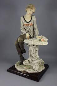 555 best lady figurines images on pinterest figurines porcelain