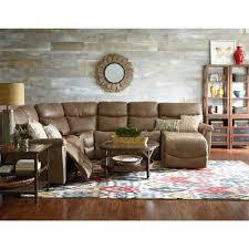 Living Room Furniture Lazy Boy Z Boy Sectional