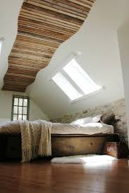 wandfarben ideen schlafzimmer dachgeschoss sanviro dachgeschoss schlafzimmer design