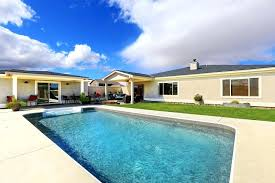 swimming pool sizes small swimming pool sizes and shapes happy slate small swimming