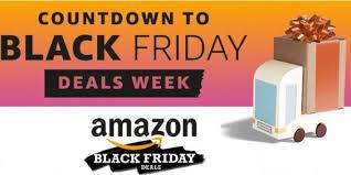 black friday deals smartphones amazon amazon black friday deals 2016 day one smartphones and tech