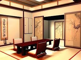 is livingroom one word best of japanese decor ideas collection awesome home decor living