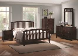 bedroom modern room ideas bedroom styles wood farnichar bed