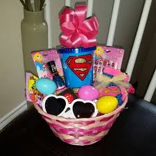 filled easter baskets boys best 25 pre made easter baskets ideas on easter ideas