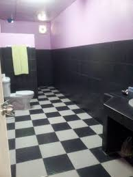 Bathroom In Thai How Much Does It Cost To Live In Thailand And Other Faq