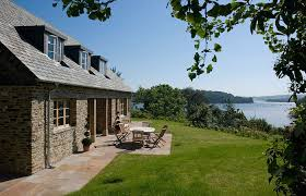 Devon Cottages Holiday by Riverside Farm Cottages Luxury Holiday Cottages In South Devon