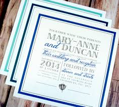 wedding invitations melbourne always with you wedding invitations melbourne