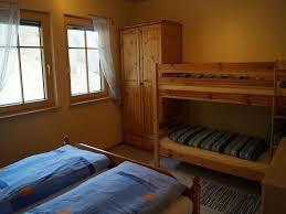 Schlafzimmer Fotos Klausseppenhof Oberwolfach Lhs04419 Fewo Direkt
