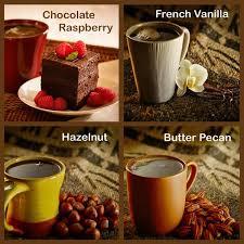 Flavored Coffee Flavored Coffee Flavored Coffee Mt Meru Coffee Project Inc