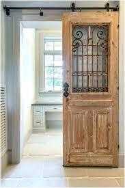 interior mobile home doors interior home doors best modern interior doors ideas on black door