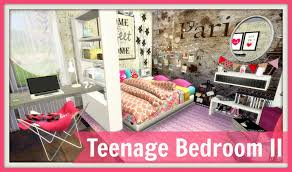 Rooms To Go Kids And Teens by Furniture For Teenage Bedrooms 1 Home Decoration