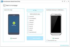 how to transfer apps from android to android how to transfer app data from android to android