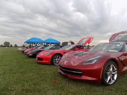 mid america designs corvette sept 15 20 2015 mid america motorworks corvette photos