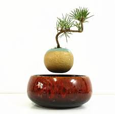 aliexpress buy air bonsai no plant ceramic flower small
