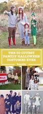 Buy Halloween Costumes 40 Cutest Family Halloween Costumes Easy Costumes
