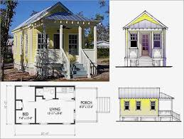 modular katrina cottages 96 best katrina cottages images on pinterest small homes small