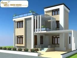 home architecture design 3 bedroom duplex house plans india medium size of house plan in