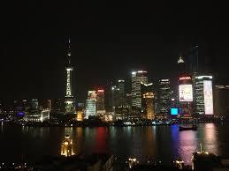 waldorf astoria shanghai on the bund hotel review an