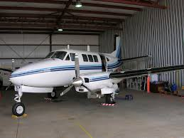 aircraft government auctions blog governmentauctions org r