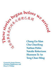 r馮lementation cuisine collective these stories began before we arrived by te tuhi issuu