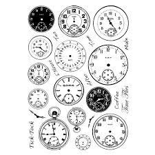 Time Clock Worksheets Time Printable Clock Face 4 Worksheets Free Printable