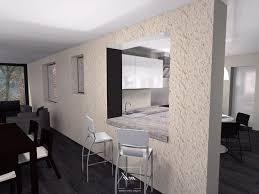 armoire cuisine rona décoration amenager cuisine saine moderne 98 rouen 02051438