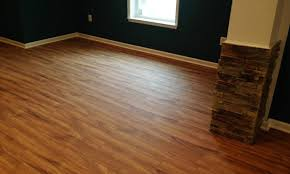 Best Cork Flooring Brand All Eco Design Center U2013 Think Green