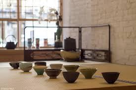 trial lesson on japanese tea ceremony setsugekka matcha teahouse