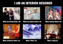 Web Design Memes - th id oip dywudiktco7mnehxr3yygqhafk