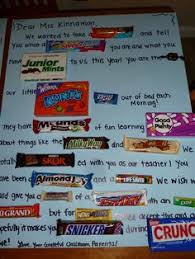 candy for birthdays birthday wishes using candy bars birthday poems that use candy bar