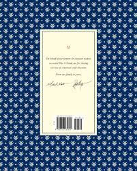 Where To Buy Mast Brothers Chocolate Buy Mast Brothers Chocolate A Family Cookbook Book Online At Low