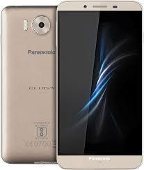 Panasonic Help Desk Panasonic Eluga Note User Opinions And Reviews