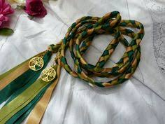 fasting cord oasis claddagh wedding fasting binding cord celtic