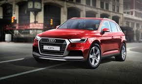 new uk car deals get a free quote today arabalar ve