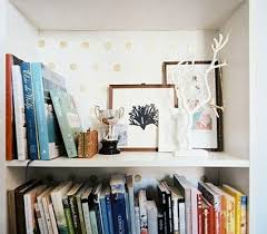 Organizing Bookshelves by 90 Best Bookshelves Decorating Images On Pinterest Book Shelves