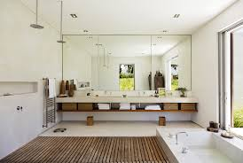 shower ideas bathroom modern shower ideas that will turn your bathroom into a masterpiece