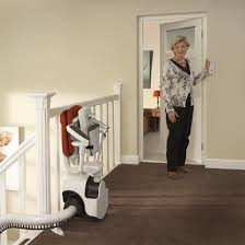 stair lifts o u0027connor carroll showrooms at glasnevin and ballymount