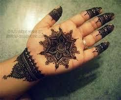 83 best henna images on pinterest henna mehndi henna tattoos