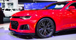 how much does chevrolet camaro cost chevrolet wonderful how much does camaro cost how much