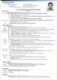 resume templates pdf 14 corporate flight attendant resume template basic job flight attendant cv template pdf by qex44806