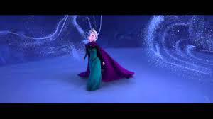 film frozen dari awal sai akhir frozen let it go bahasa indonesia youtube