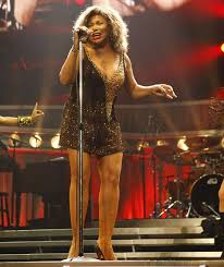 Ike Tina Turner Halloween Costumes U0027s Age Tina Turner Spectacular
