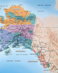 Alaska travel systems images 58 best jb 39 s travels images alaska travel jpg