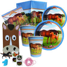 Barn Animal Party Supplies Farm Party Tableware Farm Animal Party Supplies Boxedupparty