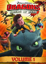 jan141329 dragons riders berk gn vol 01 previews