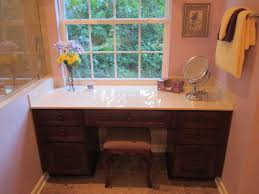 alluring homes and gardens bathroom remodel u2013 radioritas com